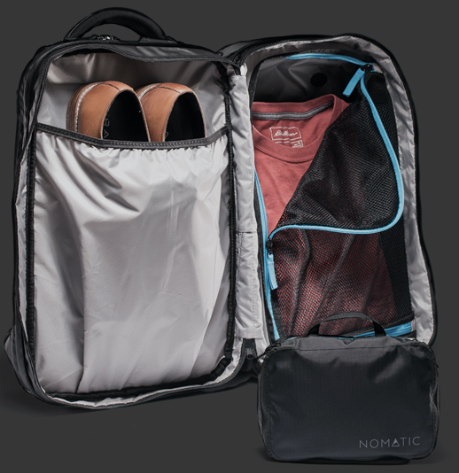 backpacks-2017-s3-2c.png