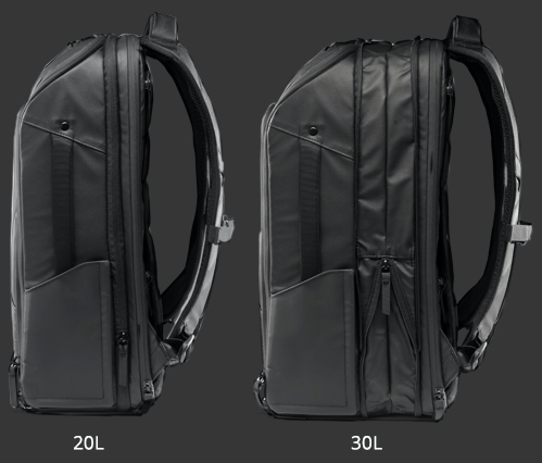 backpacks-2017-s3-2f.png